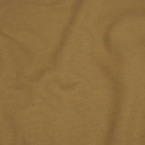 BOB RELAXED TEE - BROWN