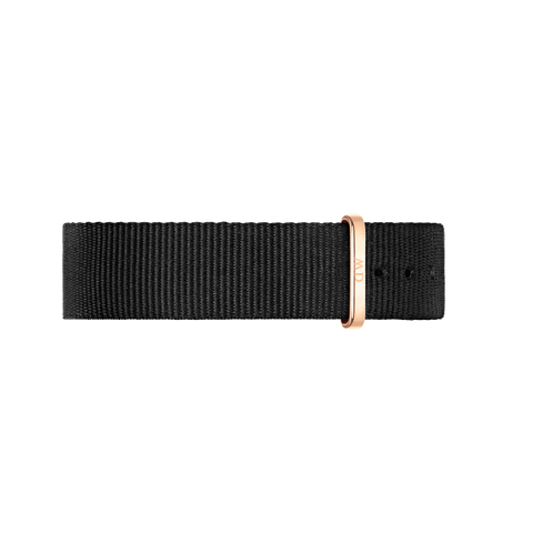 Wristband Classic Bristol Rose gold 40mm