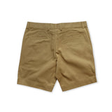VIKTOR CHINO SHORTS - GOLDEN (REGULAR SHORTS)
