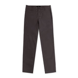 RAY CHINO PANTS - GREY