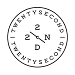 TWENTYSECOND