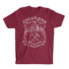 Colorado Coat of Arms T-Shirt