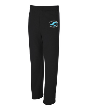 MRHS Small Logo Adult Sweat Pants
