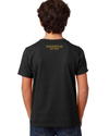Youth Colorado T-Shirt
