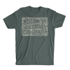 Colorado ICON Men's T-Shirt