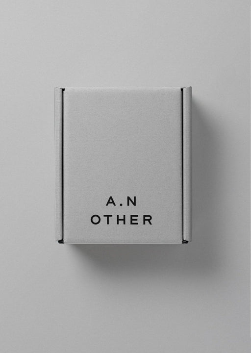 A.N. OTHER - FR/18