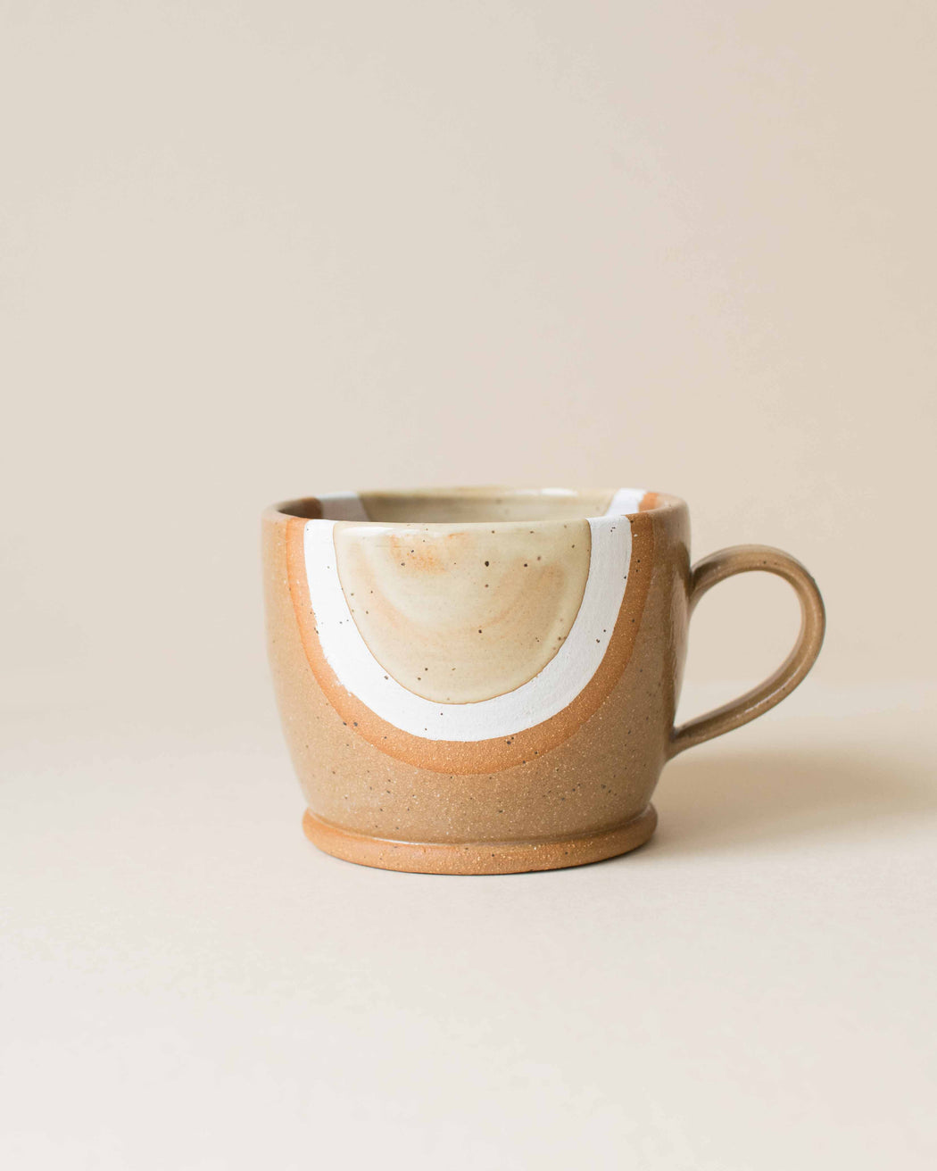 Placeholder Brand - Finch Mug