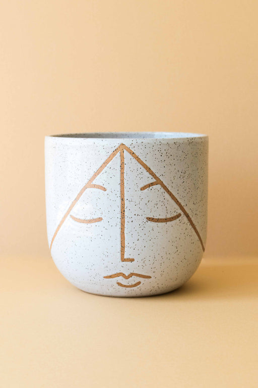 A Ways Away - Face Planter Nº3