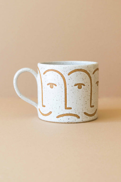 A Ways Away - Mood Swing Mug