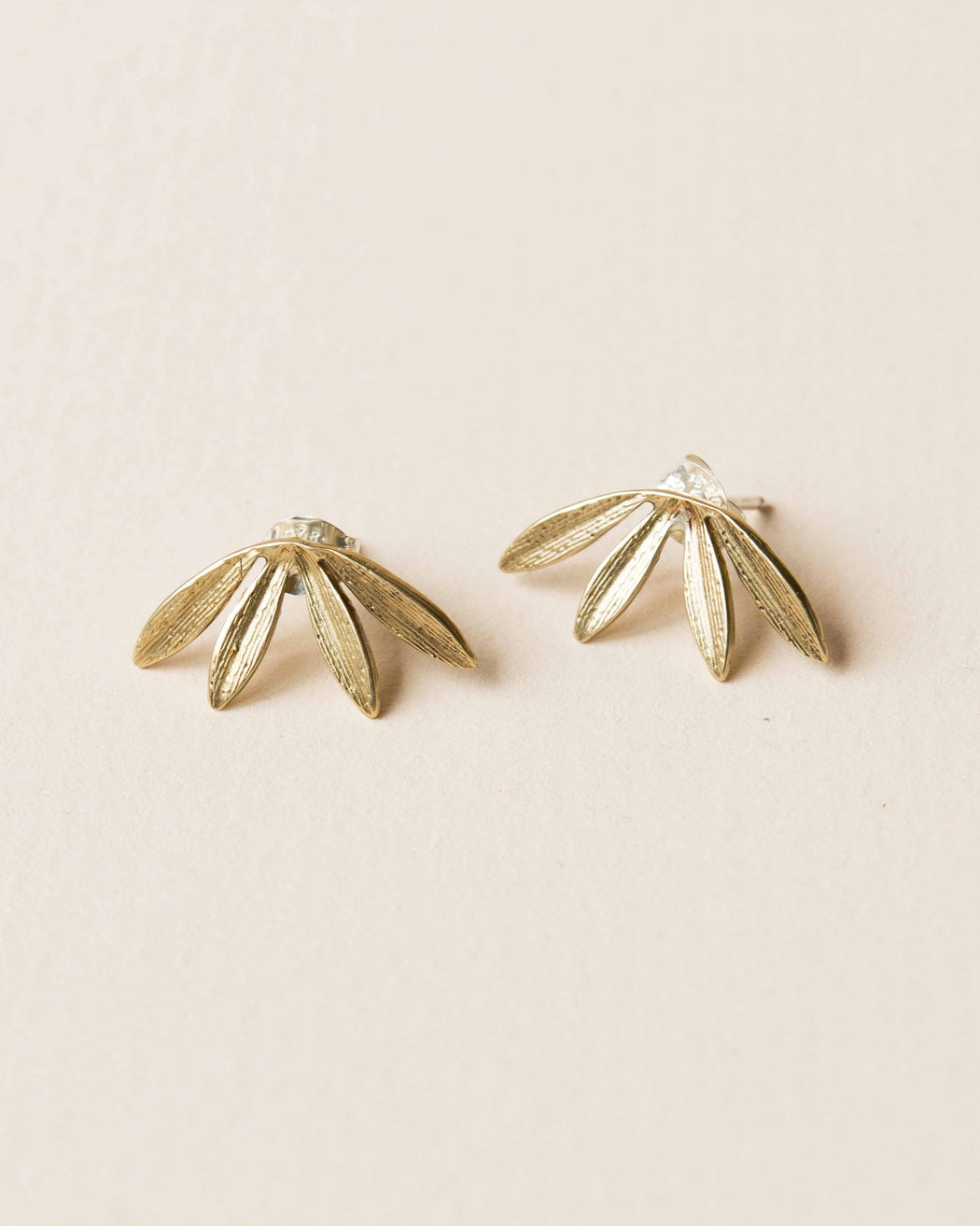 Michelle Starbuck Designs - Laurel Studs