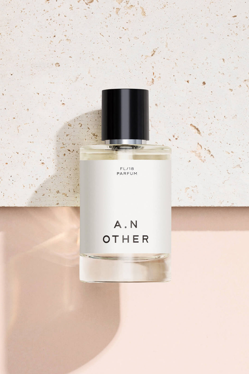 A.N. OTHER - FL/18