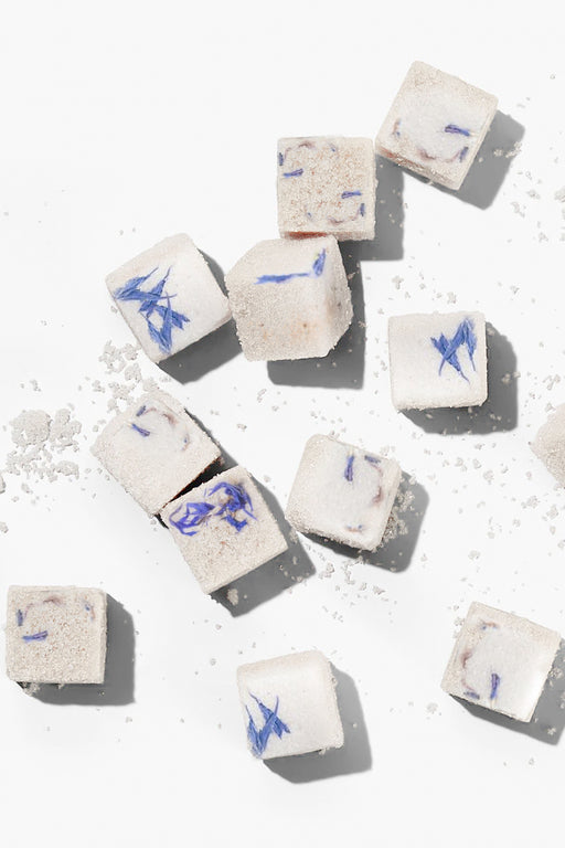 Teaspressa - London Fog Luxe Sugar Cube Stick