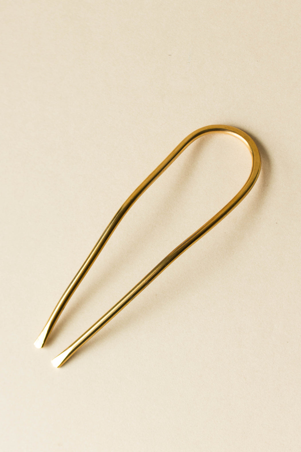 Desert Rose Jewelry - Hair Fork