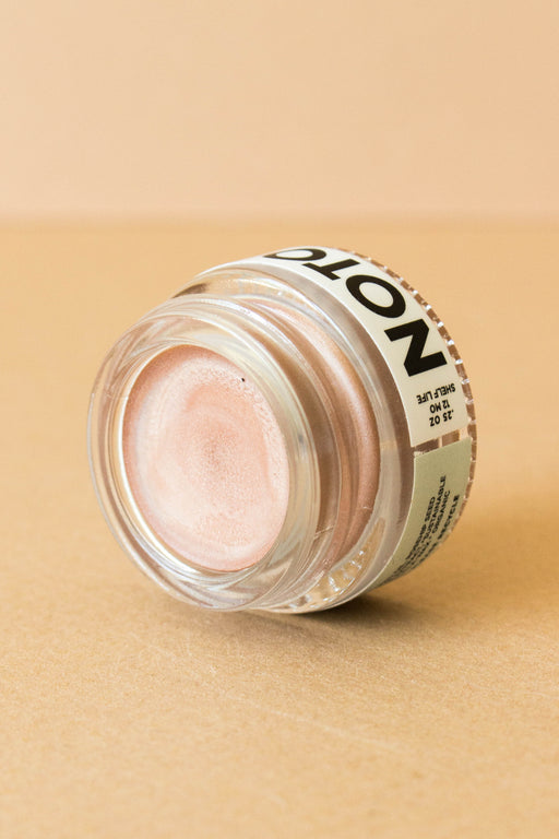 Noto - Hydra Highlighter Pot