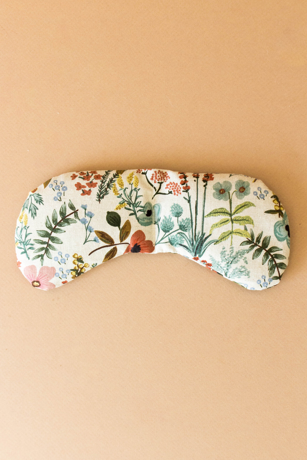 Slow North - Eye Mask Therapy Pack
