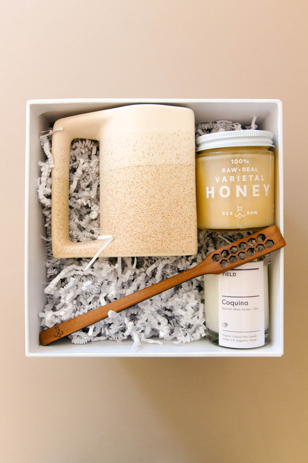 MEEK Home Goods Subscription Box (3 months)