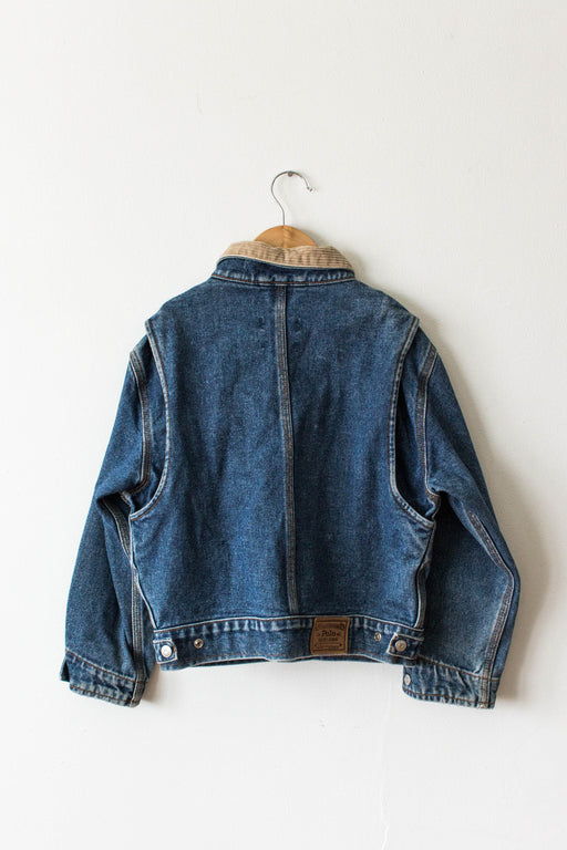 Kid's Polo Ralph Lauren Denim Jacket