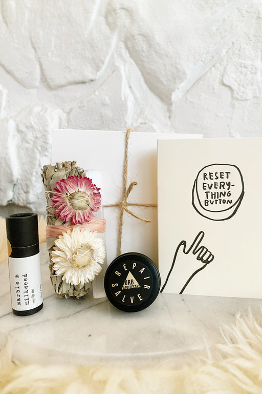Good Vibes Gift Sets