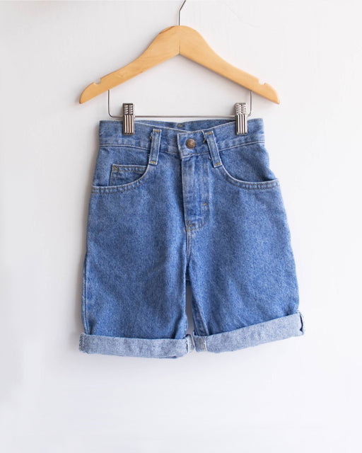 Kid's Lee Shorts
