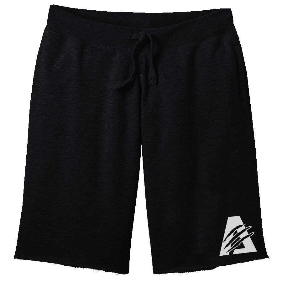 Combat Sweat Shorts