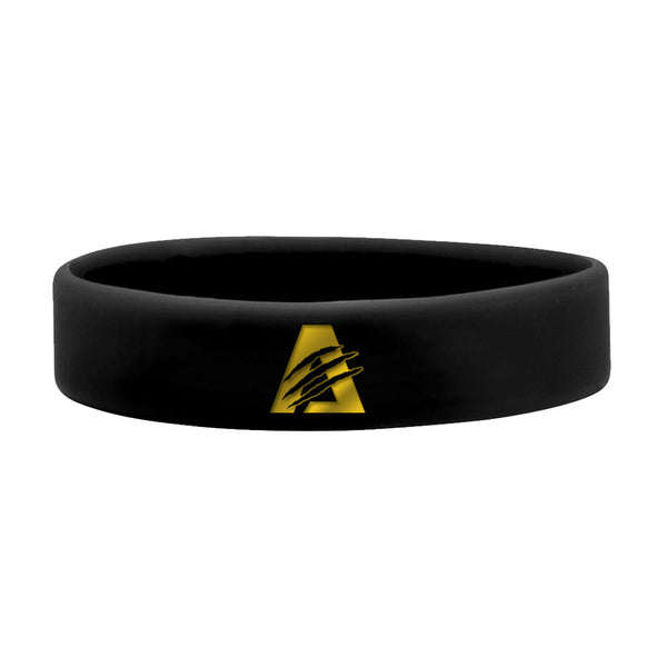 ALPHAB3AST | WRISTBAND | VARIOUS COLORS