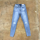 Throwback Jeans - Runway Seven