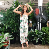 Online Exclusive: In the Jungle Jumpsuit