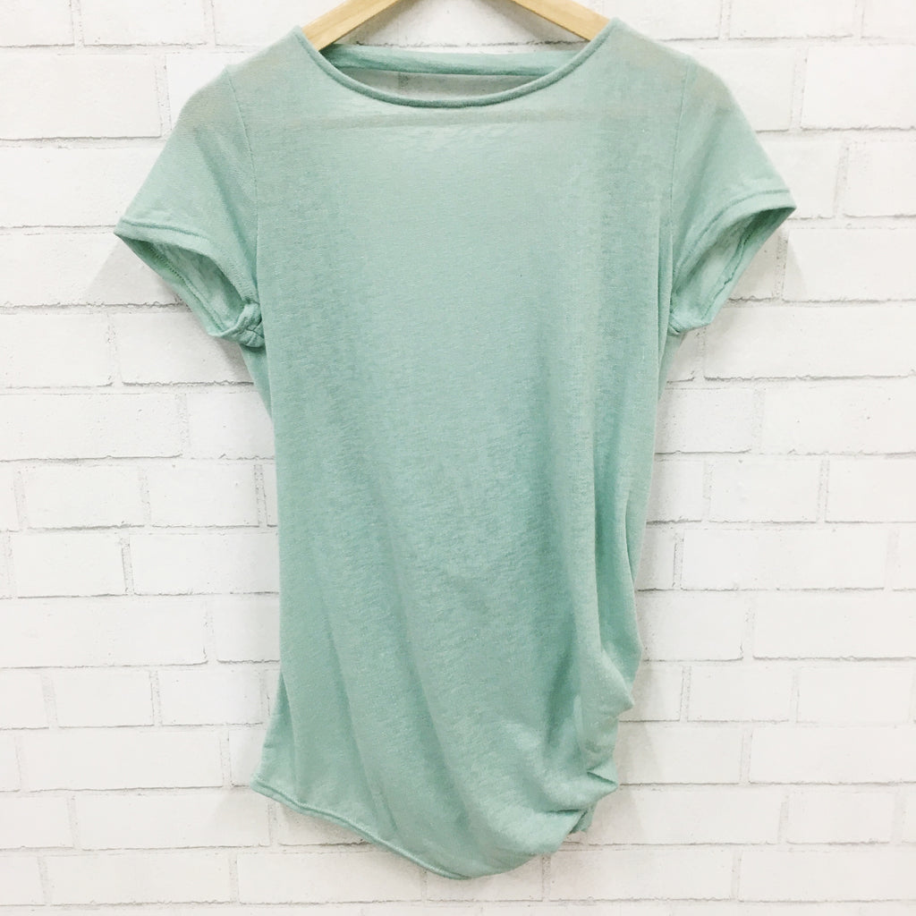 Mint Condition Top