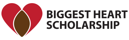 Biggest Heart Scholarship