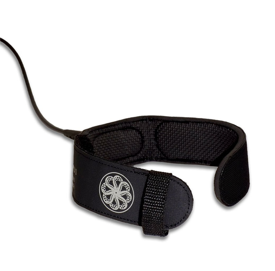 6ft UltraSex Medium Leash