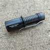 Malkoff Small LED Flashlights