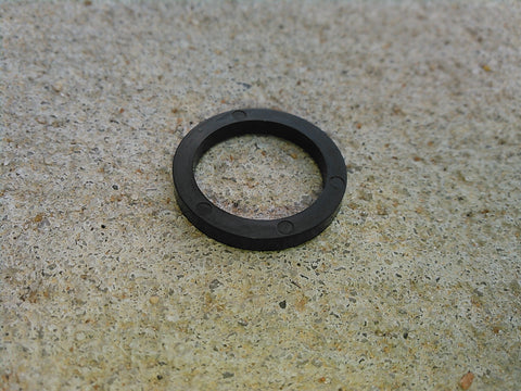Fitting Ring for Surefire Shock Absorbing Head