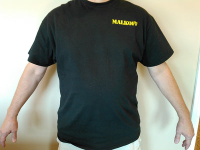 Malkoff Devices T-Shirt