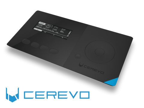 Cerevo LiveWedge HD Video Streaming Mixer