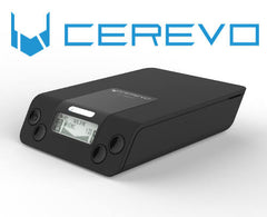 Cerevo LiveShell 2 HD Streaming