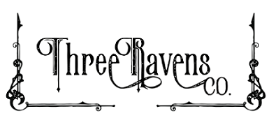 Three Ravens Co.