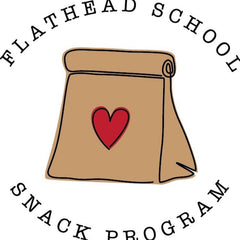 the montana scene flathead snack program