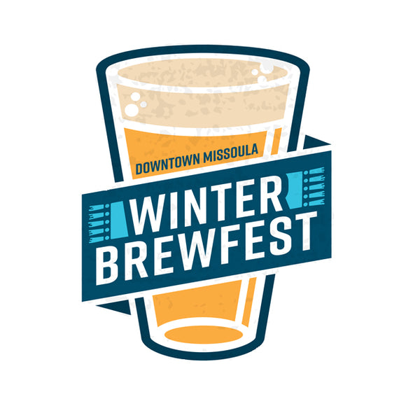 Missoula winter brewfest