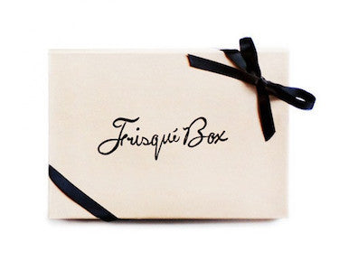 Frisque Gift Collection