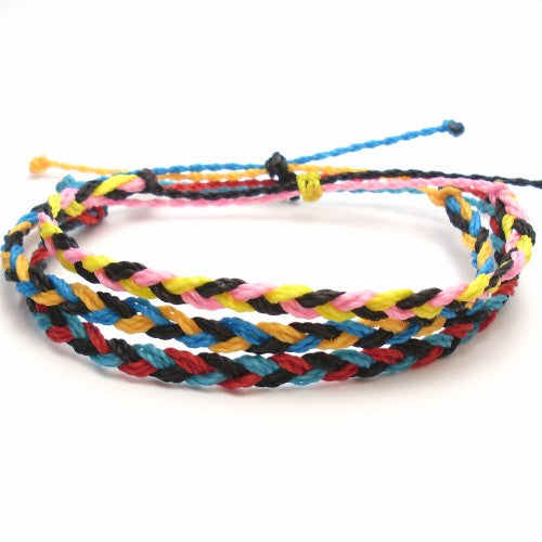 2019 summer bracelets at jaycimay
