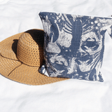 lobster bathing suit wet bag