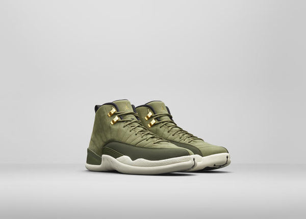 low priced 8d70a 0b303 Air Jordan 12 Retro