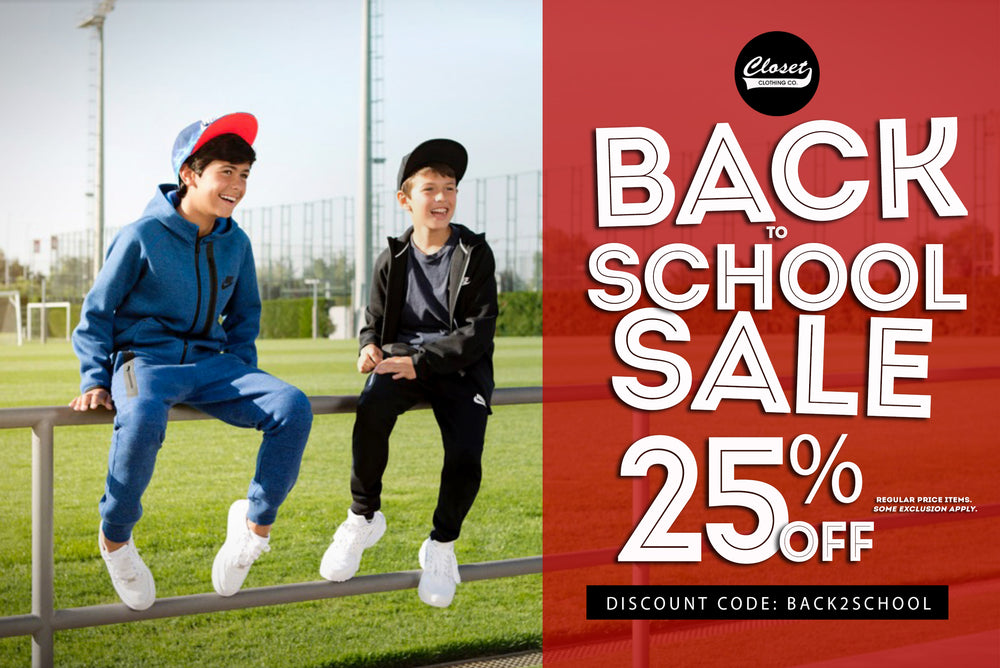 Kamloops Coupons Back_2_School_1000x [theclosetinc.com] 25% Off Back To  School Reg Priced