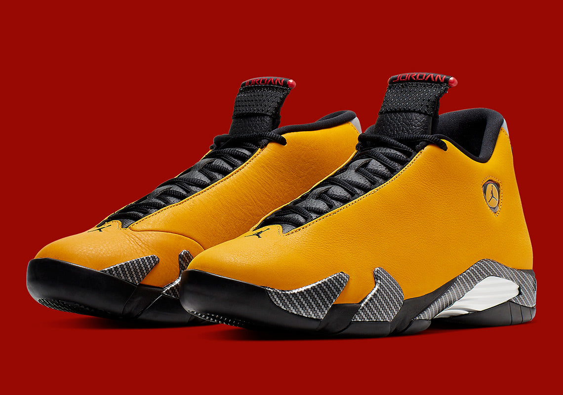 5b1fc89c64a AIR JORDAN RETRO 14