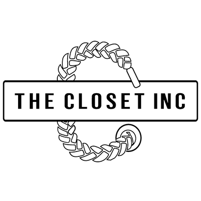 The Closet Inc.