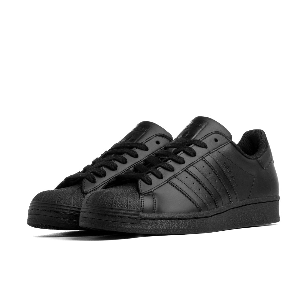 MEN ORIGINALS SUPERSTAR SHOES