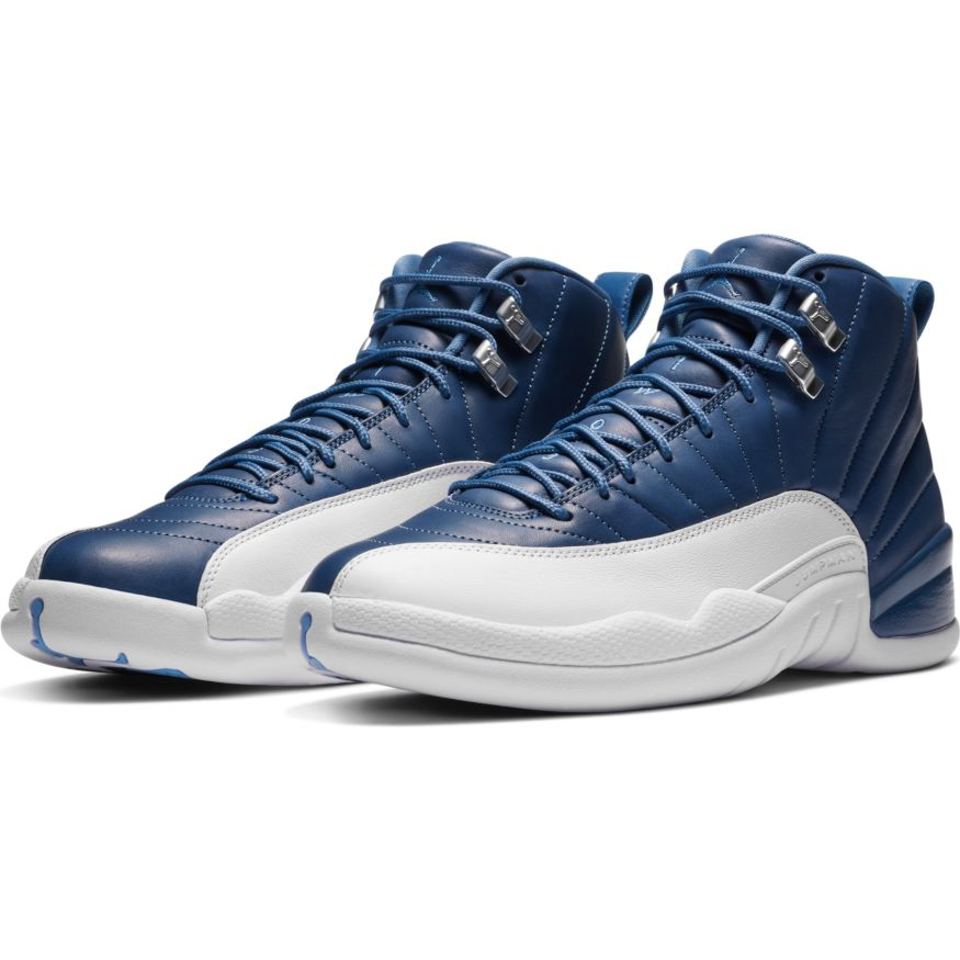 Air Jordan 12 Retro Shoe