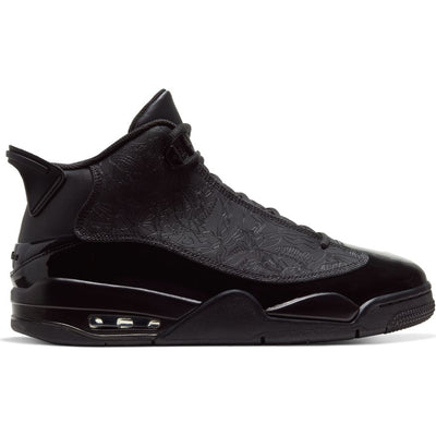 Air Jordan Dub Zero Men's Shoe