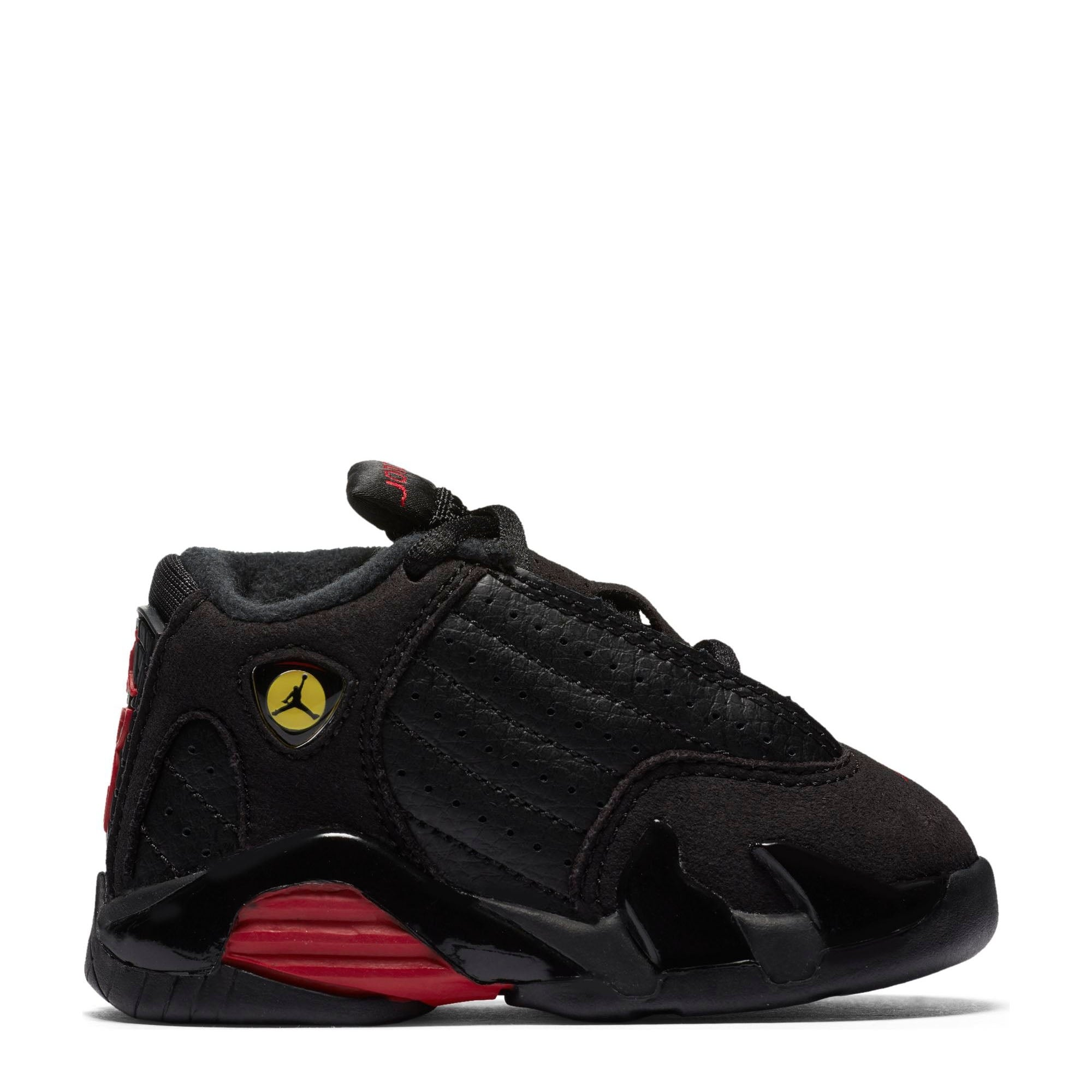 1c39c5a8097876 Jordan Footwear - The Closet Inc.