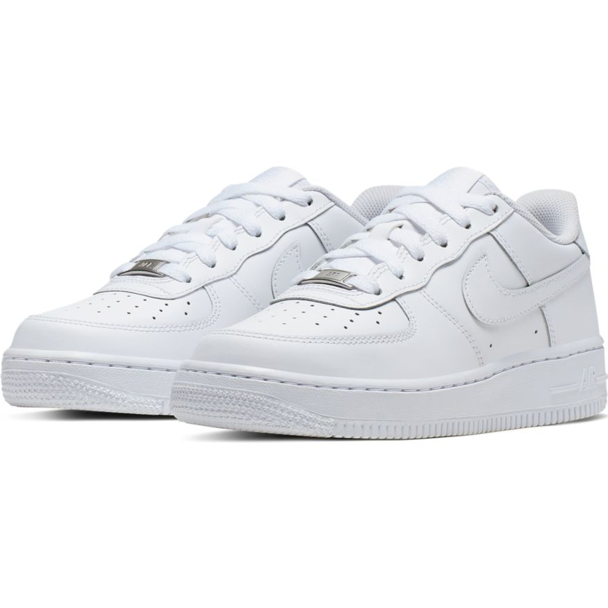 Big Kids' Nike Air Force 1